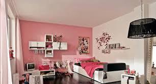 comment ranger sa chambre d ado comment ranger sa chambre d ado excellent bureau de chambre ado