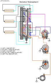 fender squier strat wiring diagram efcaviation com