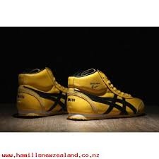 asics best of the popularity mens leather footwear vans sk8 hi