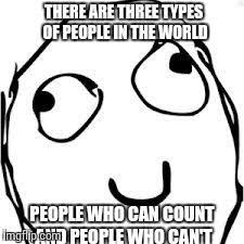 Derp Meme Face - derp memes imgflip