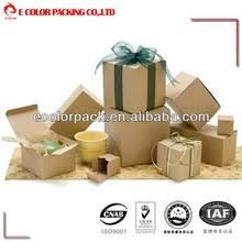 flat pack shoe box flat folding gift box flat pack cardboard
