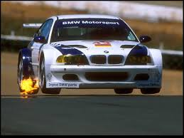 bmw m3 gtr e46 so they banned it bmw m3 gtr engagesportmode