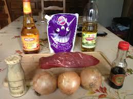 cuisine chinoise boeuf aux oignons boeuf sauté aux oignons du salé au sucré