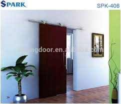 Master Bedroom Double Doors Double Bedroom Door Double Bedroom Door Suppliers And