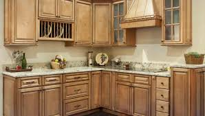 exotic wood kitchen cabinets alluring ideas yoben sensational exotic unforeseen sensational