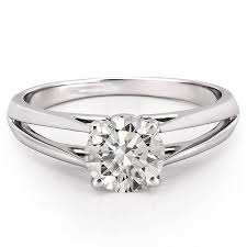 Build A Wedding Ring by Ethical Engagement Rings U0026 Wedding Rings That Save Lives