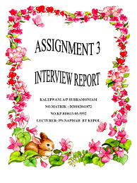asg 4 english language teachers