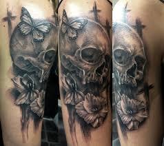 free tattoo stencil