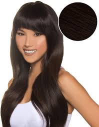 who owns bellami hair cleopatra clip in bangs mochachino brown 1c bellami bellami hair