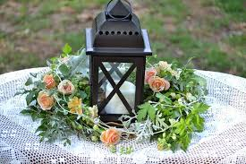 fascinating outdoor table l for wedding modern wall sconces
