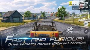 pubg wallpaper mobile rules of survival image from another game like pubg for mobile