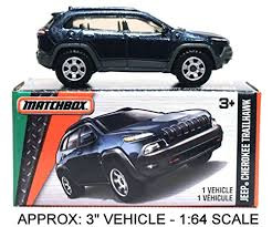 jeep cherokee toy jeep cherokee toy car jeep nation