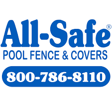 all safe pool fence allsafepool twitter