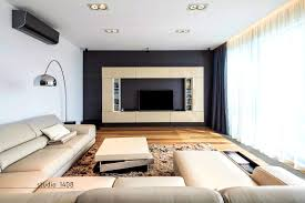 Small Penthouses Design Apartments Agreeable Images About Modern Designs Penthouses