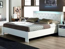 chambre adulte pas chere tapis design salon combiné idée déco chambre adulte pas cher génial