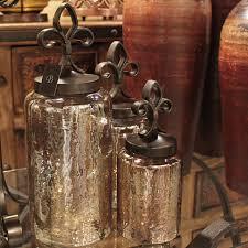 fleur de lis canisters for the kitchen fleur de lis canisters fleur de lis canisters tuscan canister set