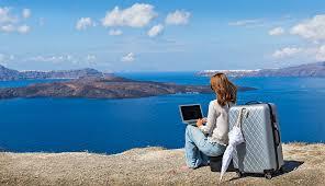 vacation planner travel planning tips savings aarp