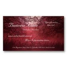 What Makes A Great Business Card - what makes a good business card different types a well and logos