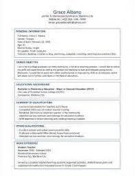 resume new job same company resume new position same company how to write resume retail