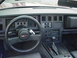 1986 Corvette Interior Parts Image Gallery 1986 Corvette Interior