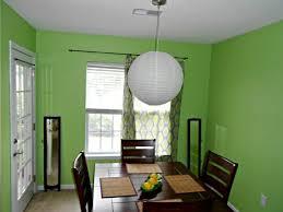 14 best lime time sign images on pinterest paint colors valspar