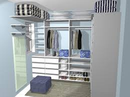 Home Depot Bedroom Closet Home Depot Closetmaid For Best Bedroom Storage Design With