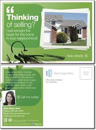 internet marketing and advertising solutions real estate