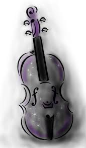 44 best violin tattoo images on pinterest draw plants and searching