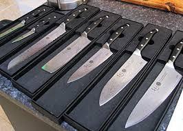 lakeland kitchen knives cherrapeno lakeland gift ideas