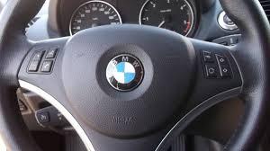 volante bmw x3 vivavoce bluetooth vendita ed installazione sael snc brescia