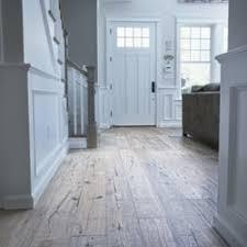 national hardwood flooring moulding 69 photos 35 reviews