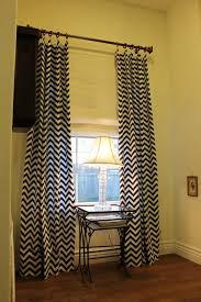 Chevron Pattern Curtain Panels 40 Best Lafortune Linens Drapery Curtain Panels Images On