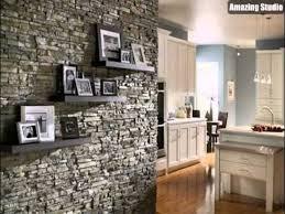 wohnzimmer dekorieren ideen uncategorized geräumiges wohnzimmer deko und dekoration