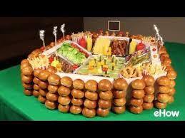 Football Centerpieces Přes 25 Nejlepších Nápadů Na Téma Football Centerpieces Na Pinterestu