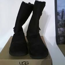 s ugg shoes clearance 73 ugg shoes clearance sale ugg boots from s