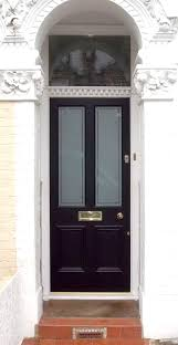 Etched Glass Exterior Doors Doors Cotswood Doors Ltd