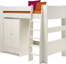 Childrens Beds With Storage Bunk Beds Novelty  Themed Beds - Kids novelty bunk beds