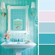 interior color schemes examples ideas for interior