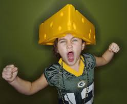 oxford township wins green bay packers contest