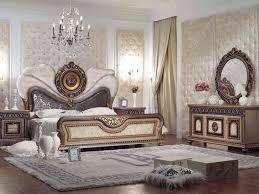 Mirrored Bedroom Furniture Set Bedroom Furniture Awesome Mirrored Bedroom Furniture White