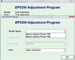 epson t13 resetter adjustment program free download portalmiguelalves com