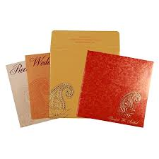 Sikh Wedding Invitations Sikh Wedding Cards Cs 1704 Indianweddingcards