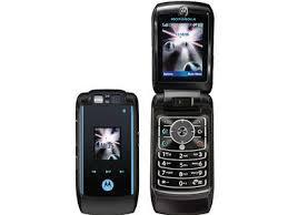 Hp Motorola Lipet Harga Motorola Razr Maxx V6 Murah Terbaru Dan Spesifikasi