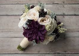 Wedding Flowers M Amp S Best 25 Plum Wedding Flowers Ideas On Pinterest Plum Flowers