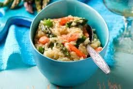 cours de cuisine 15 cours de cuisine une incroyable pause déjeuner à lyon le mardi 15