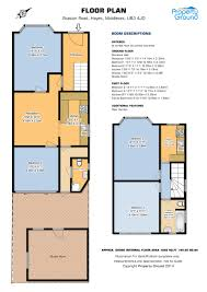 Floor Plan Company by Floor Plans Portfolio London Estate Agents