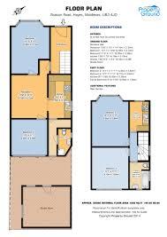 Floor Plan Company by Floor Plans Portfolio London Estate Agents