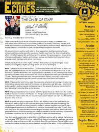 army echoes 2016 october influenza vaccine medicare united
