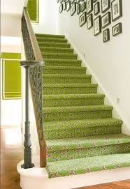 Stairs Rugs Best 25 Carpet For Stairs Ideas On Pinterest Carpet Runners For