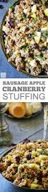 thanksgiving life hacks 917 best images about thanksgiving recipes u0026 ideas on pinterest